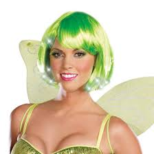 halloween costumes wigs halloween costumes with green wigs wigs by unique