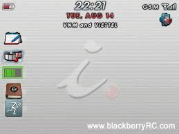 themes mobile black berry t mobile blackberry themes free download blackberry apps