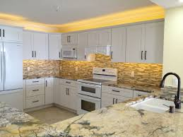 americana kitchen cabinets kitchen cabinet ideas ceiltulloch com