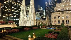 Rockefeller Center Summer Garden - sky gardens 10 of world u0027s best high rise rooftop green spaces