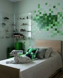 minecraft bedroom ideas the 25 best minecraft bedroom ideas on minecraft room