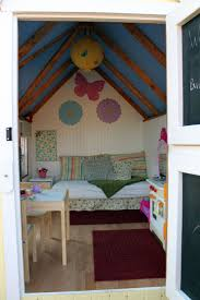 628 best playrooms u0026 playhouses images on pinterest playhouse