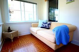 santa roca cottage crystal beach cottage rentals 1 855 300 4476