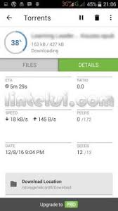 cara membuat hotspot di laptop dengan uc browser 29 best android images on pinterest android android apps and