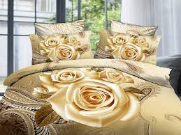 Marilyn Monroe Bedding Set by Tulip 3d Bedding Sets 3d Bedding Sets