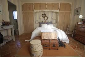 chambre en osier decoration chambre osier visuel 5