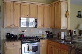 reviews consumer reports tags granite kitchen countertops with