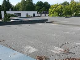 elc roofing blog blog archive what makes a good flat roof elc