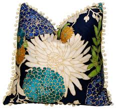 decorative pillows houzz