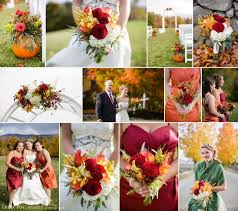 wedding flowers manchester fall wedding flowers paisley floral design studio manchester nh