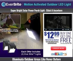 everbright solar light reviews everbrite light review does it work epic reviews