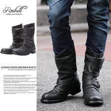 s engineer boots sale jiggys shop rakuten global market roshell rochelle