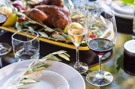 hours of napa valley wineries restaurants activities and