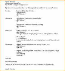 curriculum vitae templates pdf gallery of office manager cv sample francais curriculum vitae