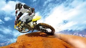 motocross bike game motocross wallpaper dirt bike wallpapersafari