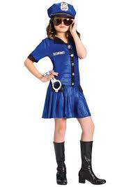 Cops Halloween Costumes 25 Police Costumes Ideas Police Costume