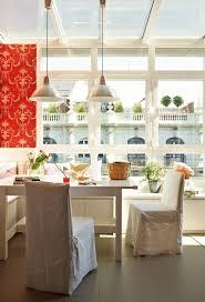 61 best comer en la cocina images on pinterest dining room