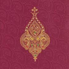 indian wedding card ideas warlock wedding planners indian wedding invitation ideas
