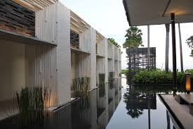 home design architecture blog architecture balinese style house designs natural home plans