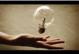 Stuck Light Bulb 8 Signs Your Writing Is Stuck In A Rut And Why You Should Care
