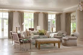 formal livingroom cool formal living room designs home decor