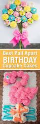 best 25 cupcake decorating supplies ideas on pinterest
