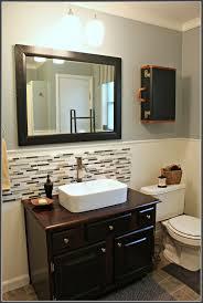 Bathroom Hanging Light Fixtures Charming Bathroom Hanging Lights Photos Bathroom With Bathtub