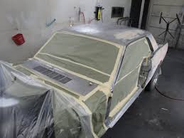 Master Auto Body Upholstery Award Winning Tigard Auto Body Shop Ace Reconditioning By Ace Car