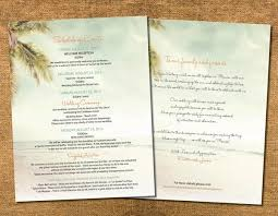 destination wedding itinerary destination wedding itineraries by i do with you idowithyou