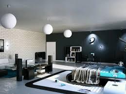 Very Cool Bedrooms by Bedroom 2 Modern Teenage Bedroom Ideas Amazing Modern