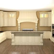 large kitchen ideas sleek large kitchen islands designs choose layouts large kitchen