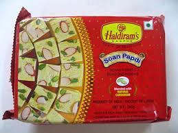 bhajni chakli mini bhakarwadi namkeen 12 best chakli images on indian food recipes indian