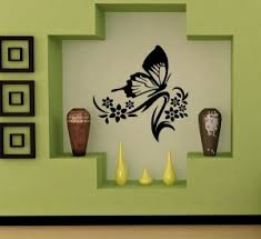 home interior products home decor products home decor ideas interior decoration part 4