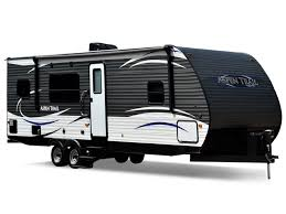 Travel trailers for sale boise id rv dealer camper dealer