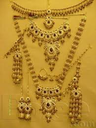 bridal sets for rent bridal jewellery set for rent in karachi pakistan 03332280641