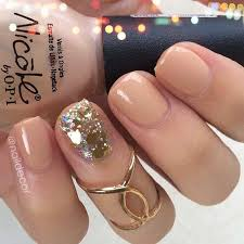 new years shorts 31 snazzy new year s nail designs nails manicure and
