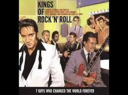 Memes Rock N Roll - happy birthday rock n roll youtube