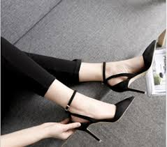 Comfortable Stylish Heels Discount Comfortable Red Dance Shoes 2017 Comfortable Red Dance