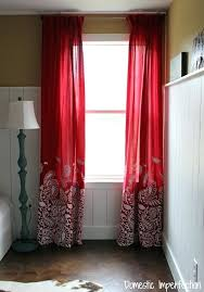 Western Fabric For Curtains Enchanting Western Fabric For Curtains Ideas With Western Fabric
