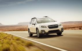 subaru outback lifted off road 2018 subaru outback features subaru