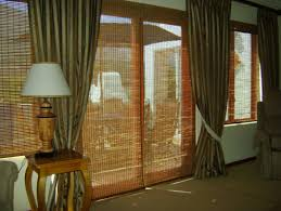 outdoor window bamboo blinds u2022 window blinds