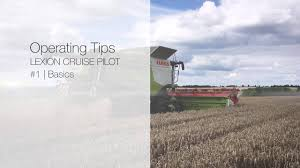 how to videos on youtube special topics claas