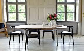 hans wegner chair indoor u2014 home ideas collection hans wegner