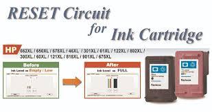 resetter printer hp deskjet 1000 j110 series taiwan for hp deskjet 1510 printer accessories for hp 122 61 ink