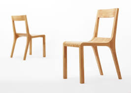 modern wooden chairs modern chairs quality interior 2017