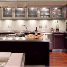 Buy Kitchen Cabinet Doors Only Kitchen Kitchen Cabinet Doors With Glass In Upper Kitchen