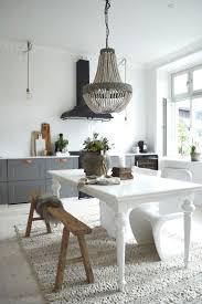 2304 best scandinavian u0026 nordic interior design images on