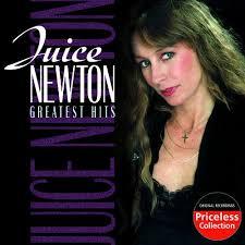 juice newton greatest hits