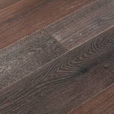 Prefinished Laminate Flooring Boutique Tuscany Flooring Distressed Oak Floors Prefinished