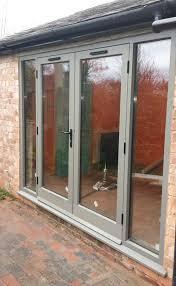 Wood Patio Doors Solid Wood Doors Made To Measure Near Ilkley Yorkshirefine Wood